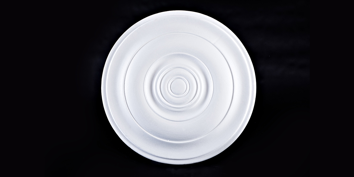 What Is A Ceiling Rose?