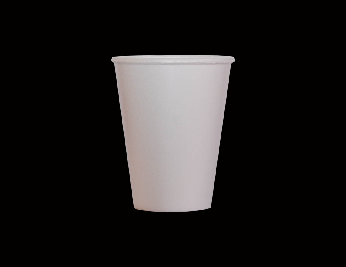 250 ml Cup