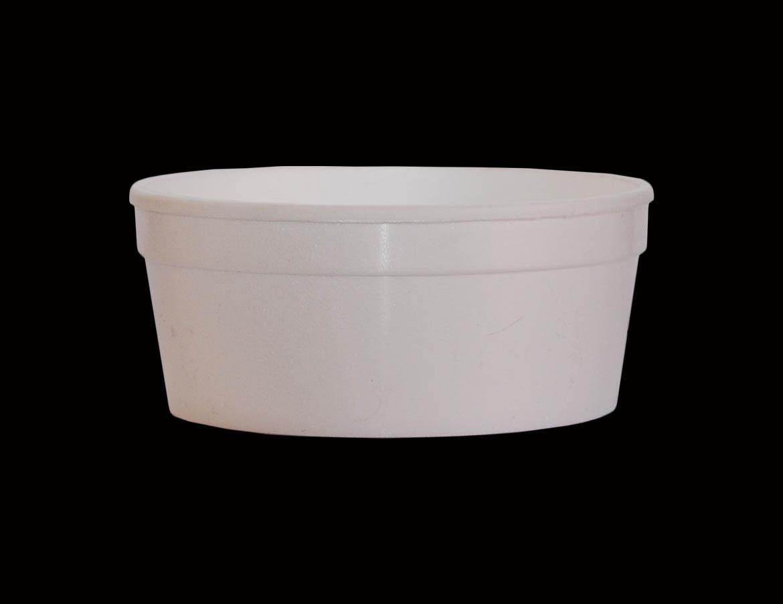 250 ml Tub