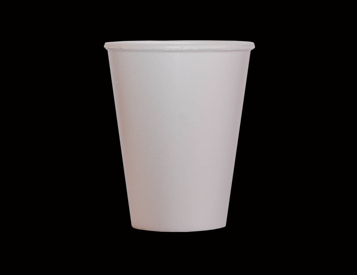 350 ml Cup