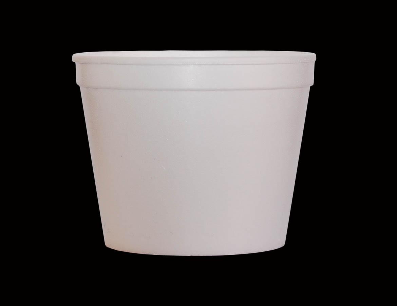 500 ml Tub