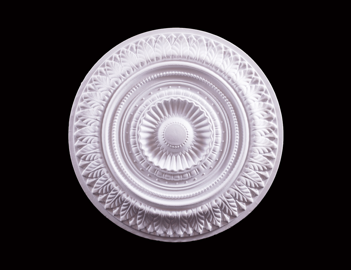 Ceiling Rose Large