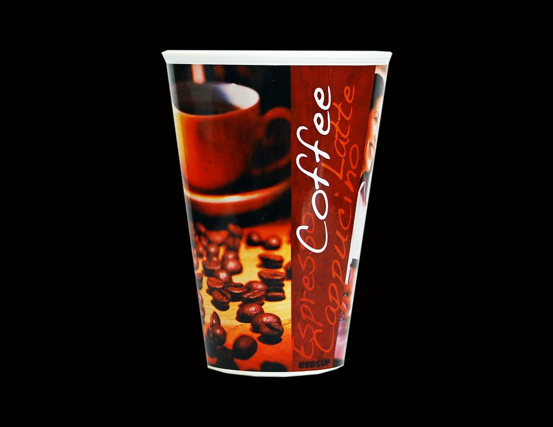 Generic Coffee