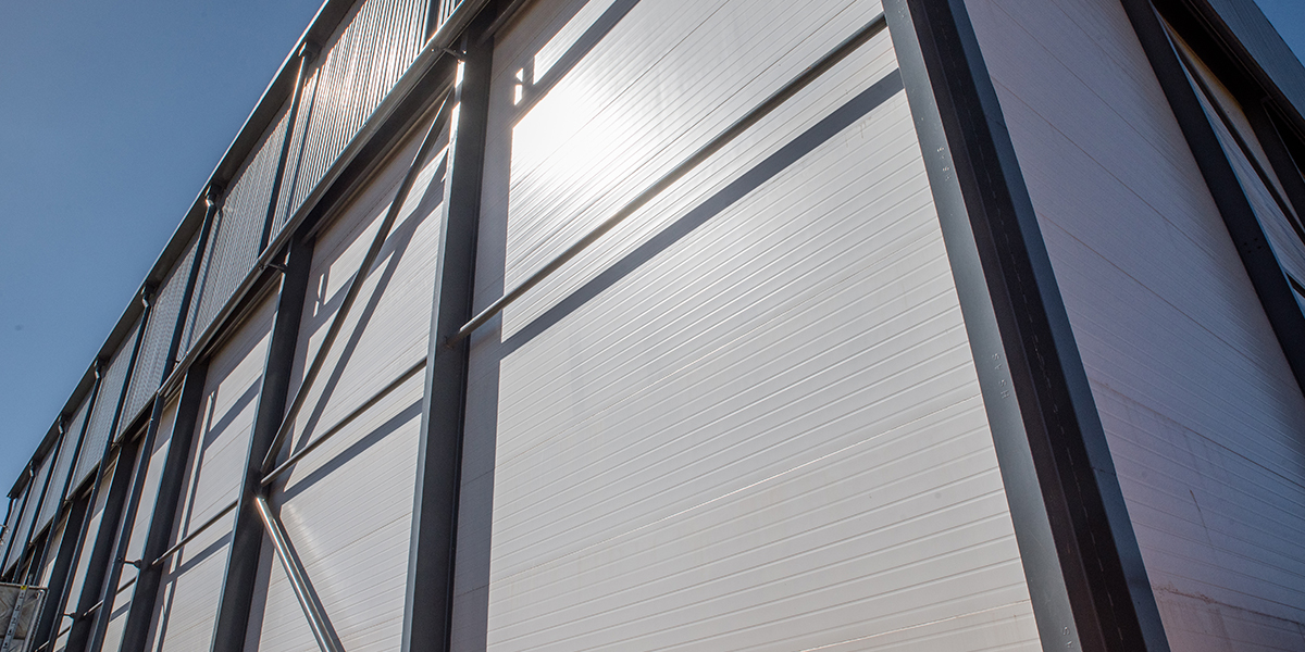 Why Use Structural Insulated Panels? | Isolite | Isowall